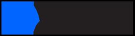 Vector Illustration LLC Logo